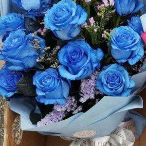 1-doz-Blue-Roses-Bouquet