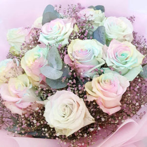 1-doz-Pastel-Roses-Bouquet