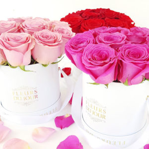 1-doz-Pink-Ecuadorian-Roses-in-Box