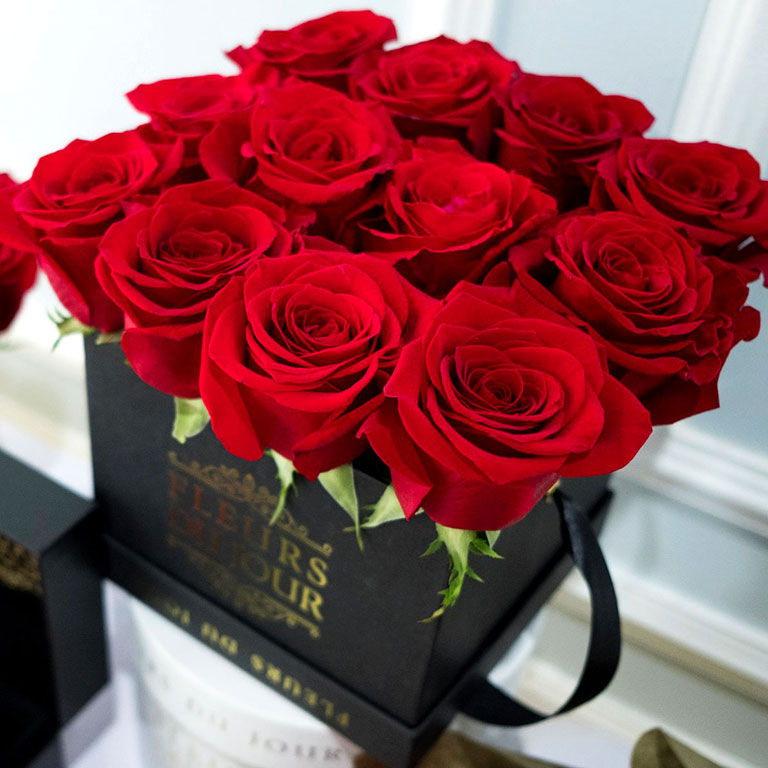 1-doz-Red-Ecuador-Roses-in-Box