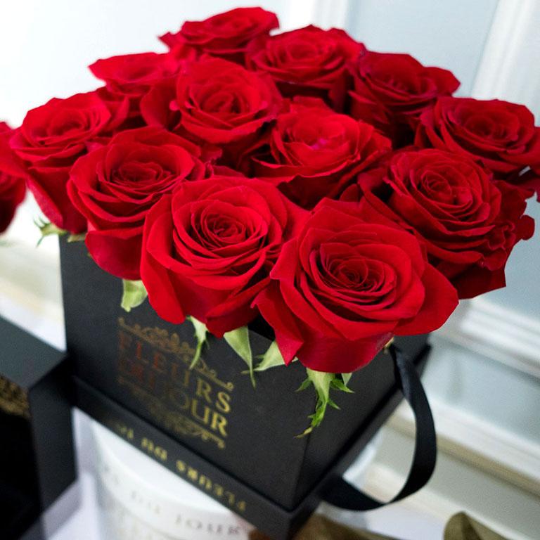1-doz-Red-Ecuador-Roses-in-Box