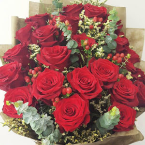 2-doz-Red-Roses-Bouquet