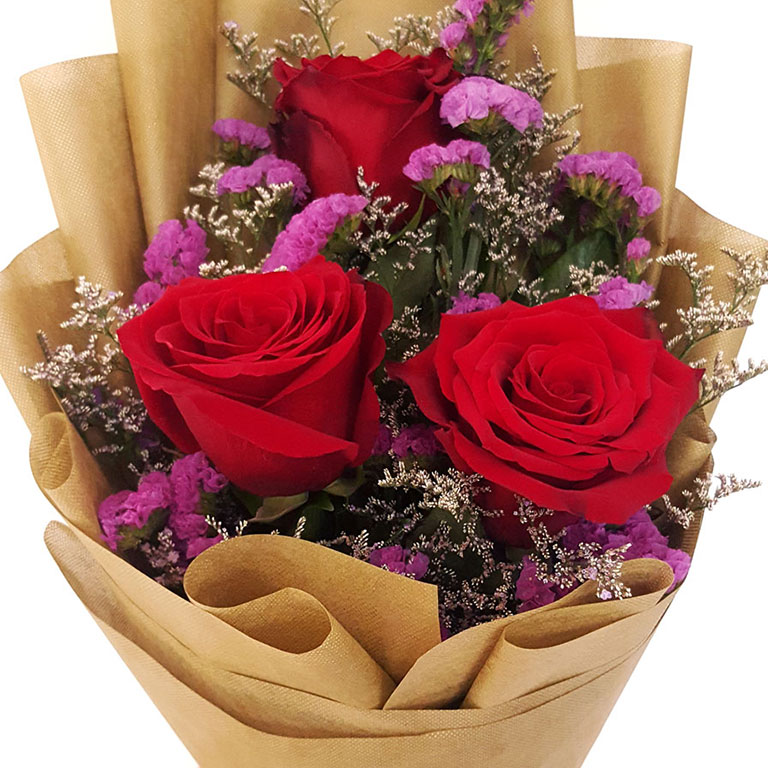 3-stem-Red-Ecuador-Roses-Bouquet
