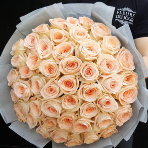 Dreamy-Peach-Giant-Bouquet