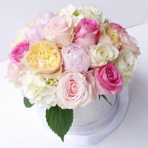 Mixed-Flowerbox-Medium