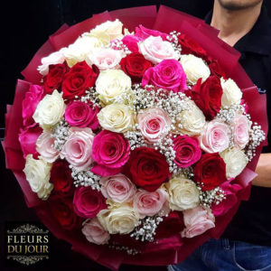 Sweet-Love-Giant-Bouquet