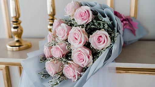 About - Fleurs Du Jour